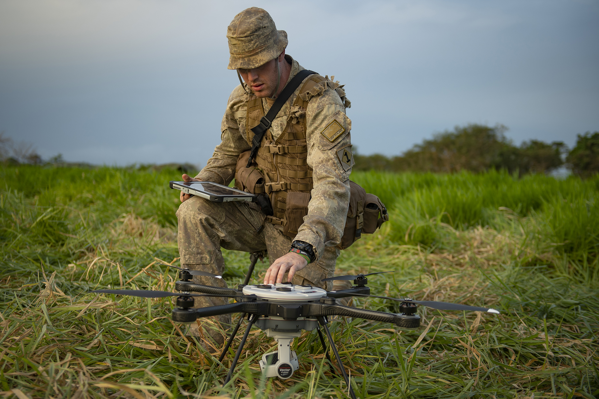 New Zealand Chief of Army Writing Competition Winner of the New Zealand Defence Force Civilian Writing Category: Slaughtering Sacred Cows – The NZ Army needs to get real about what it can and cannot do out to 2040